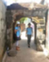 blog_edited_edited.jpg