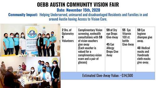OEBB Austin Community Vision Fair 2020.j