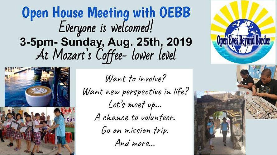 Open house meeting.jpg