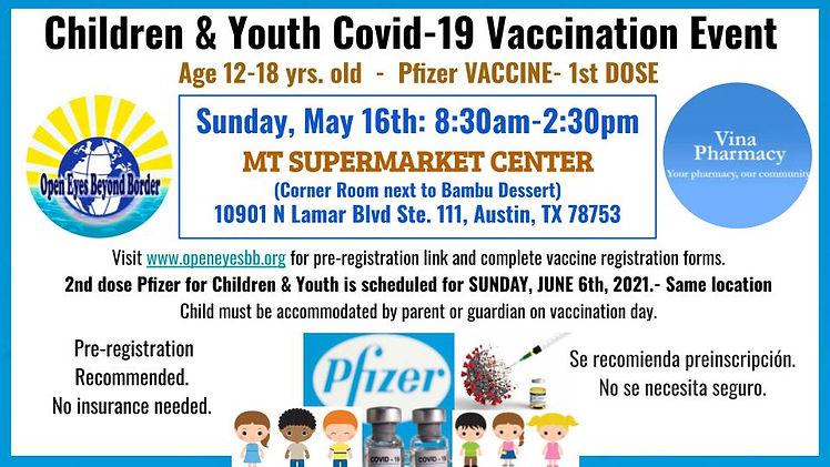 Covid Vaccine Poster.jpg