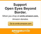 Smile Amazon.PNG