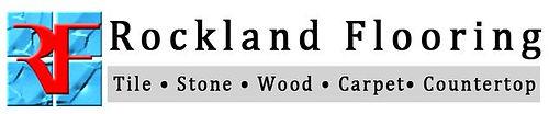 Rockland Flooring.JPG