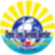 OEBB logo (3).jpg