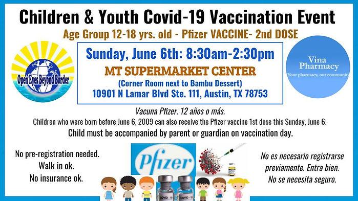 Covid Vaccine Poster (5).jpg