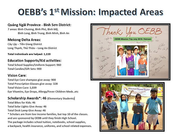 OEBB July 2019 Mission Trip Report.jpg