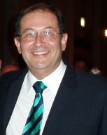 Marcos Barchilon