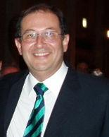 Marcos Barchilon