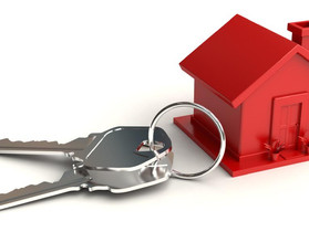 Interesting Read for First Home Buyers!