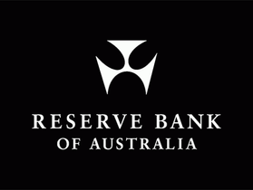 July Interest Rate News