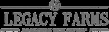 Legacy-Farms-logo.png