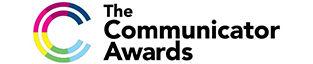 2020 Communicator Awards.jpg