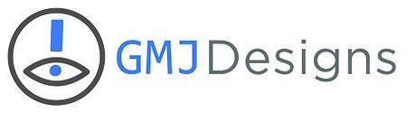 GMJ Designs, LLC