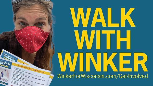 Walk for Winker Graphic.jpg