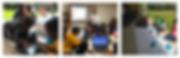 Screen Shot 2019-06-18 at 6.14.57 PM.png