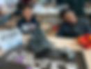 Screen Shot 2020-04-06 at 4.55.48 PM.png
