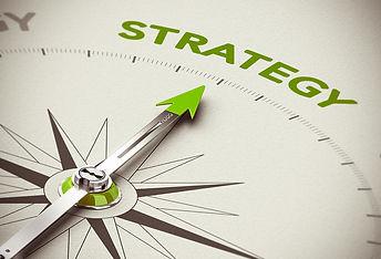 stratégie investisements