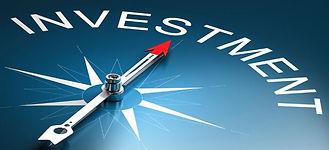 conseil investissement