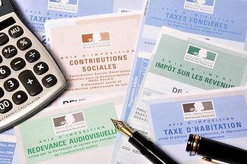 fiscalité contrat de capitalisation