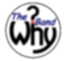 Why-logo.png