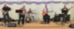 Band-enhanced-cropped-tidied.jpg