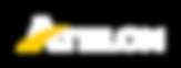 Athlon_2019_logo_neg_RGB.png