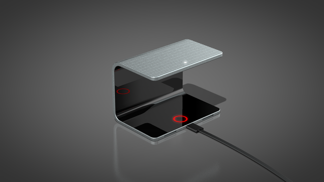 JJ_Phone_3D_Printer0098.png