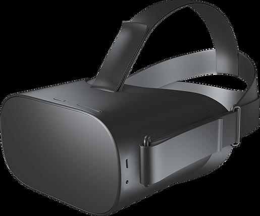 OculusGo_Headset_web.png