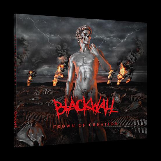 Blackwall_EP_COC.png