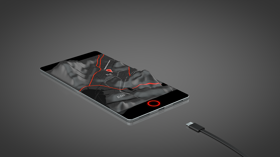 JJ_Phone_3D_Map0136.png