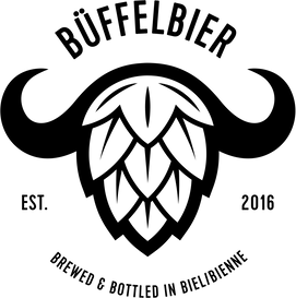 BB_Logo_web.png