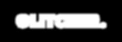 glitcher logo_text white.png