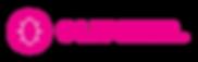 glitcher logo_horizontal pink 2.png