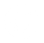 glitcher logo_icon transparent white.png
