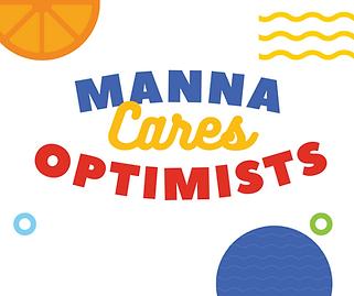 Manna CARES Website.png