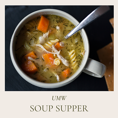 Soup Supper (1).png