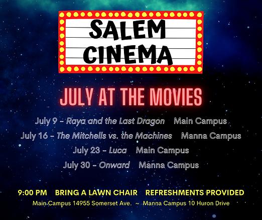 Salem Cinema July FB Post.png