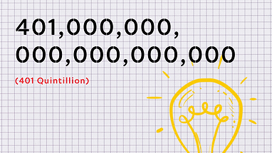 401,000,000,000,000,000,000.png