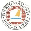 Puerto Viamonte.jpg