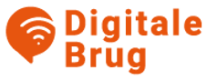 cropped-Logo_DigitaleBrug.png