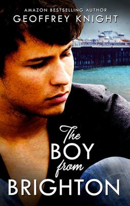 THE BOY FROM BRIGHTON