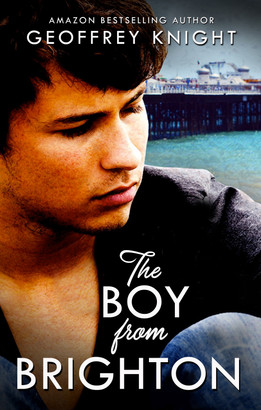 The Boy from Brighton