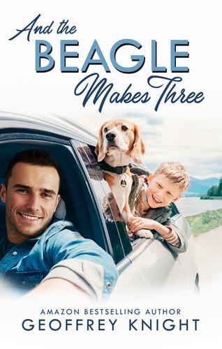 And the Beagle Makes Three