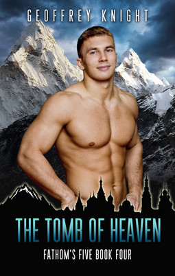 THE TOMB OF HEAVEN