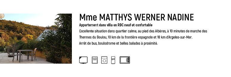 MATTYS.jpg