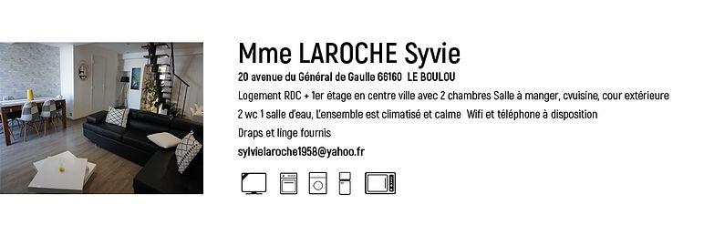 laroche.jpg