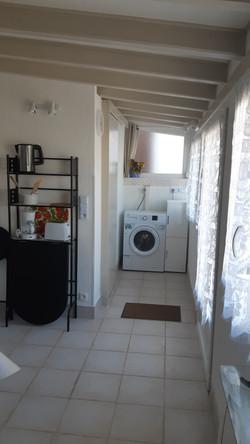 STUDIO 19 m² (3) - Copie