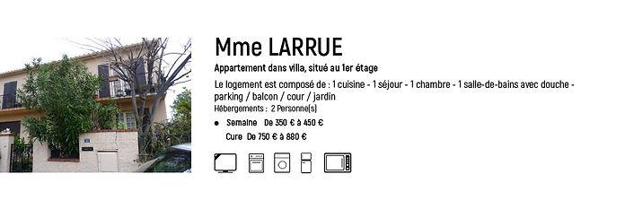 LARRUE2.jpg
