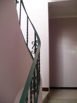 Escalier-interieur-immeuble-2