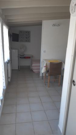 STUDIO 19 m² (6) - Copie
