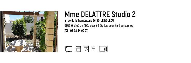DELATTRE2.jpg